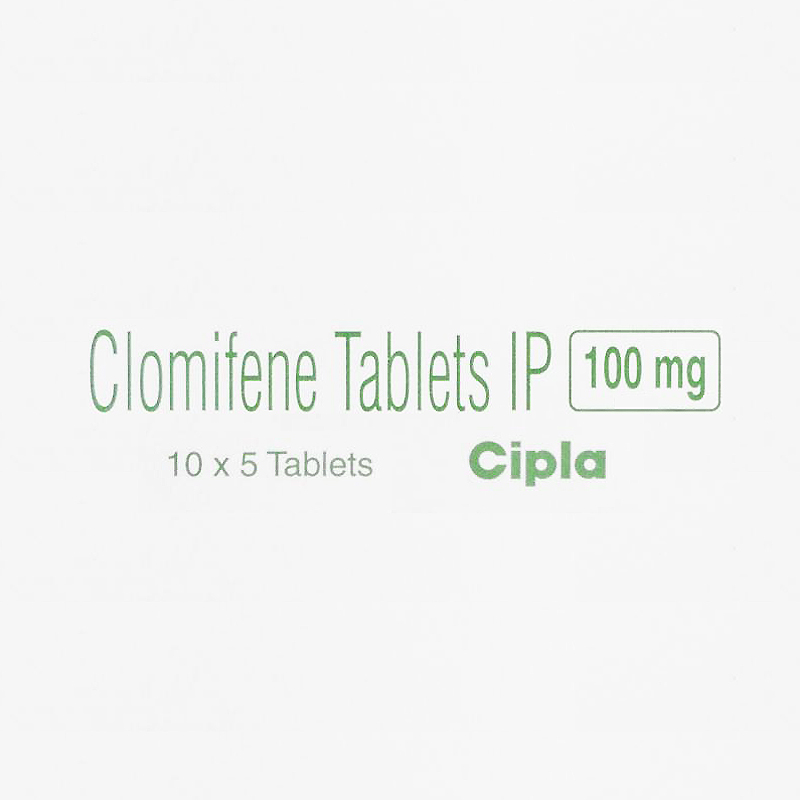 Clomiphene for sale