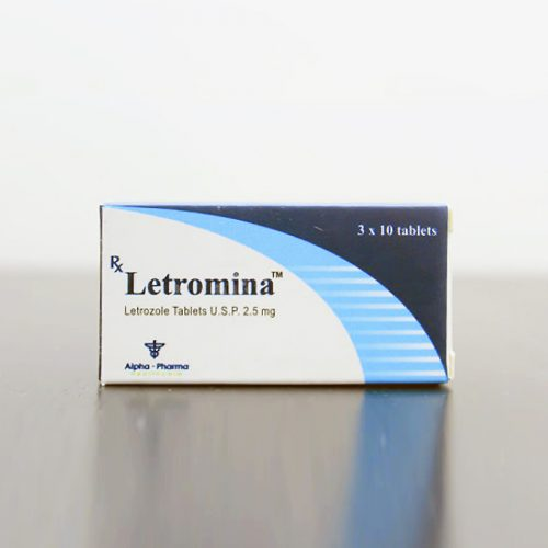 Letrozole for sale UK